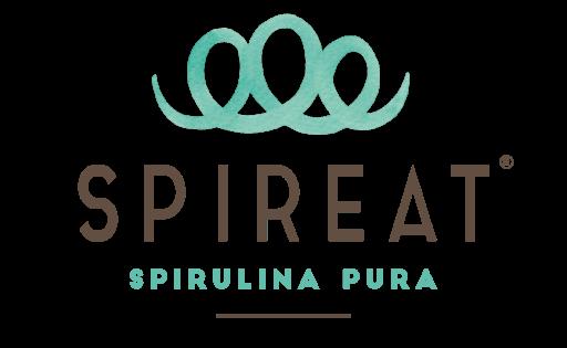Spireat